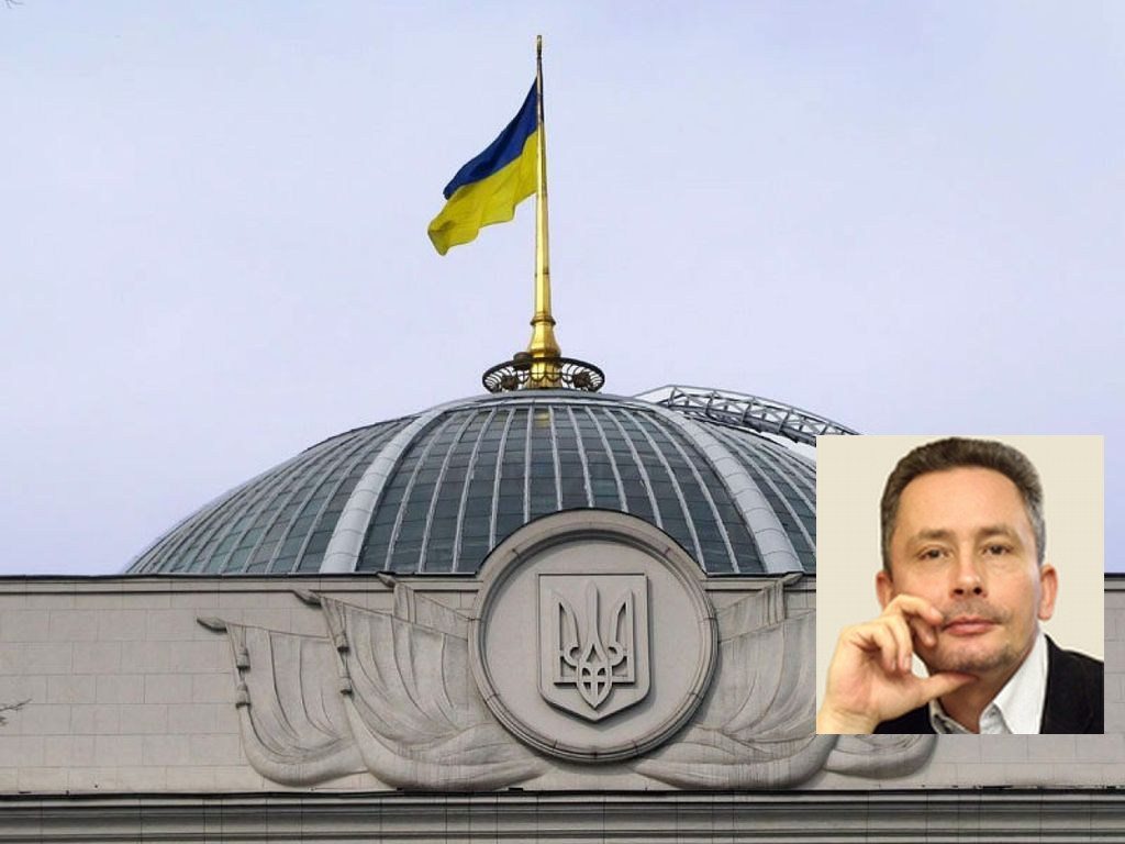 WOLNY CZYN: Kolejne poniżenie Polski w Kijowie? Zasady najważniejsze