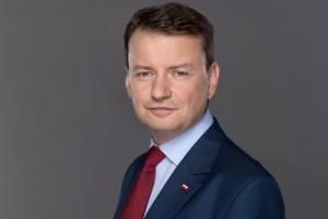 M. Błaszczak