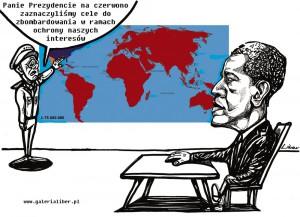 Obamy_naloty_1