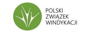 PZW-logo-poziome-rgb-1