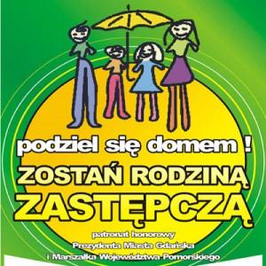 Podziel-sie-domem-to-haslo-kampanii-spolecznej-ktorej-celem-jest-pozyskiwanie-nowych-rodzin-zastepczych-dla-gdanskich-dzieci.-Zapraszamy_gallery_full