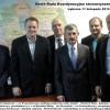 Rada Koordynacyjna stowarzyszenia Oburzeni(1)