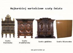 Szafa_kiszczaka_1