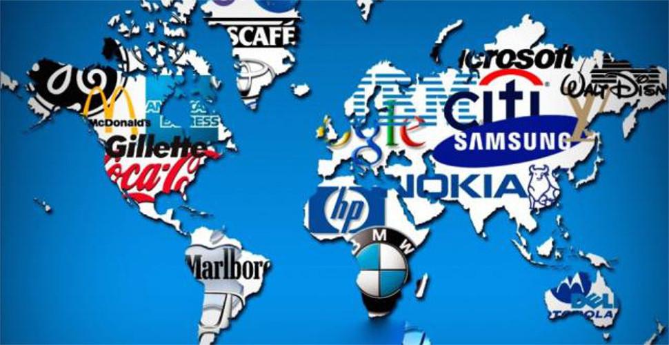 NWO-wskie TTIP – polski rząd jest za!!!