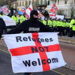 anti-immigration-demonstration-at-dover-1