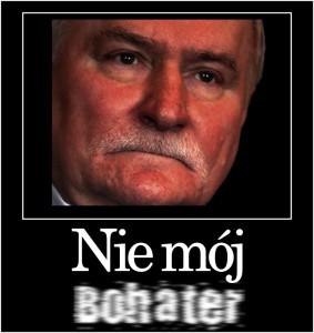 bolek2
