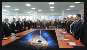 czarna dziura w skierniewicach