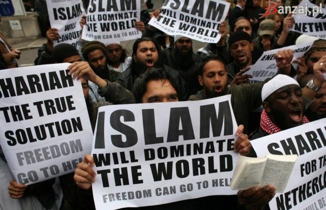 islamisci-650x420