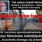 niemieckie ludobójstwo