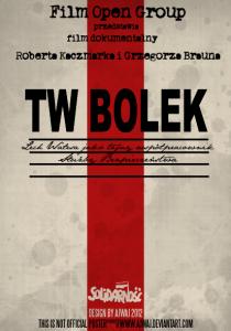 tw_bolek_by_ajwaj-d4opvmz