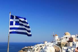 Greccy rolnicy zablokowali granice