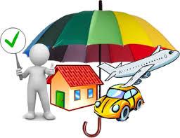 Debata PAP: ubezpieczenia coraz bardziej dopasowane do potrzeb klienta