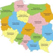 Garść informacji o prywatce, na której powołano do życia Gminny Zakład Gospodarki Komunalnej Sp. z o.o. w Bobowej