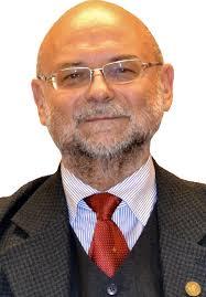 Marek Ciesielczyk – łowca agentów w USA