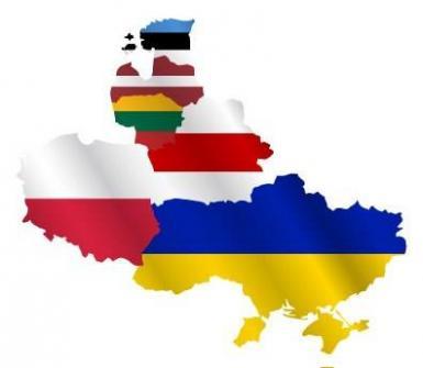 Polska, Białoruś, Międzymorze