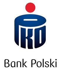 W obronie pracowników PKO BP