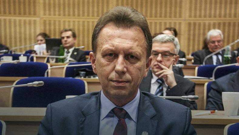 Czy marszałek Jacek Krupa i jego radni dbają o nasze pieniądze w Małopolsce?
