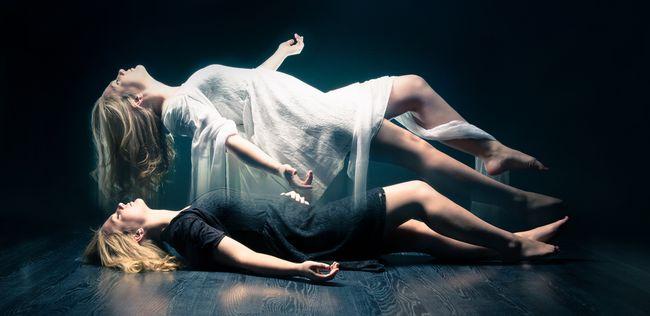 Dlaczego umieramy? – weryfikacja