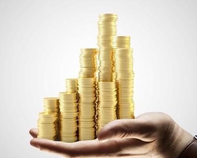 Opłaty licencyjne, bezsensowne pożyczki, gigantyczne koszty podatkowe