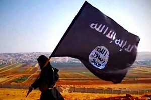 228487_C47h_ISIS20flaga_34