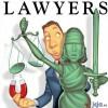 60078_prawnicy
