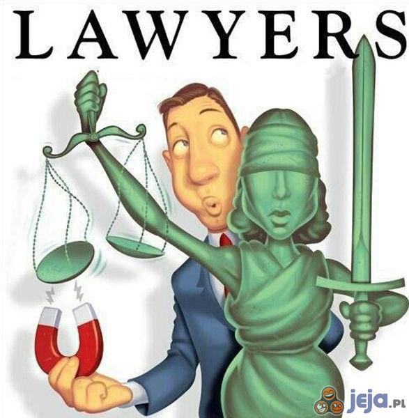 """Miesiąc po Kongresie Prawników """"europejskich"""""""