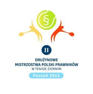 II-Drużynowe-Mistrzostwa-Polski-w-Tenisie-Prawników-297x300