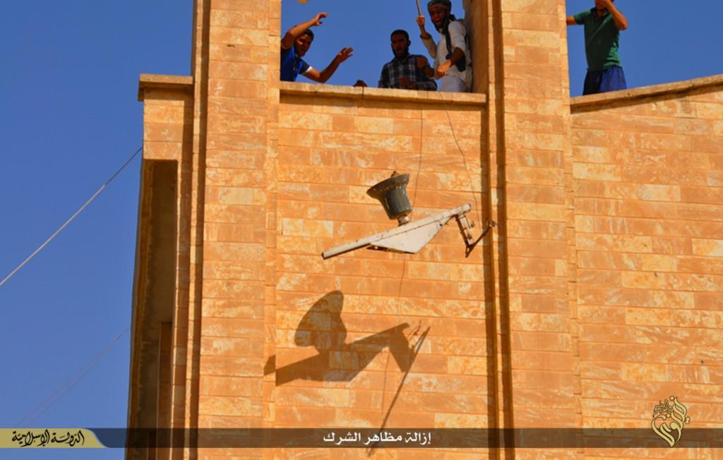 ISIS. 11aa