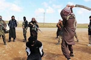 ISIS. 3aaa