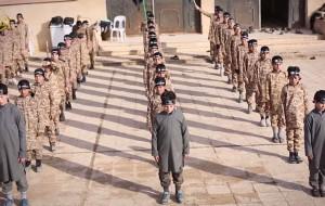 ISIS. 7aa