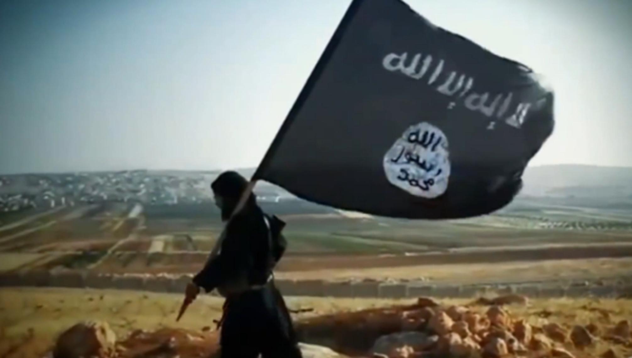 Trzy czynniki tworzące dżihad