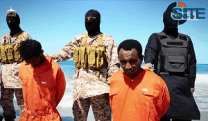 Islamic-State-murders-Ethiopian-Christians-300x174