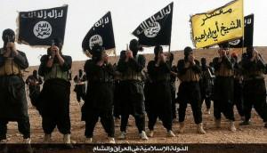 Islamic_State_(IS)_insurgents,_Anbar_Province,_Iraqaaaaaaaaaaaa