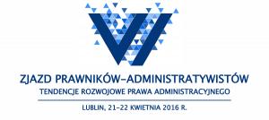 LogoVIZjazdu