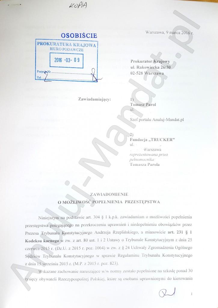 Nowy Dokument 61_4 - zanonimizowany