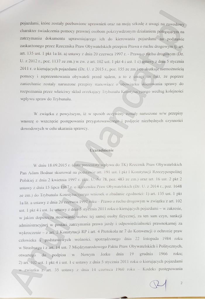 Nowy Dokument 61_5 - zanonimizowany