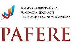 Apel do polskich ustawodawców! W obronie życia i własności