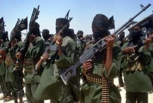 Terroryści-Al-kaidy