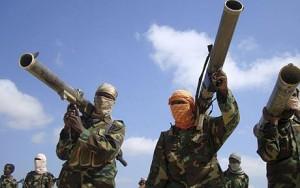 Terroryści-Al-kaidy3