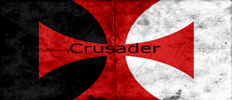 Islam a wyprawy krzyżowe