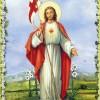 easter_Jesus