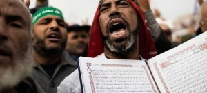 imigranci_islam_koran_isis-684x310