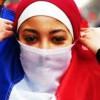 islam_francja