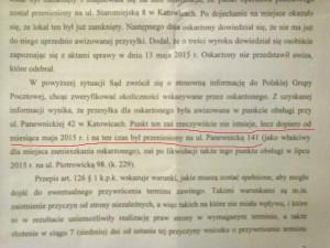 kpos1[1]
