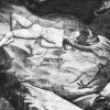 [SCM]actwin,0,0,637,649;http://www.artstor.org - Bologna: San Petronio... - The Image Gallery - Mozilla Firefox firefox.exe 1/30/2006 , 10:00:39 PM
