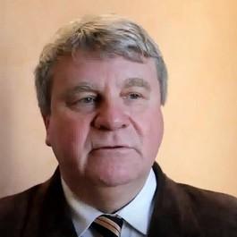 Tomasz Bieszczad: Wojna światów – kolejna odsłona
