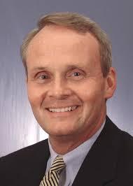 Prof. Lawrence W. Reed gościem PAFERE! już 9 marca 2016 roku