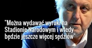 z19403589V,Andrzej-Rzeplinski---prezes-Trybunalu-Konstytucyjn