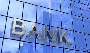 Banki centralne destabilizują gospodarkę