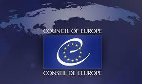 3 miesiące dla rządu na decyzję ws. wystąpienia z Rady Europy